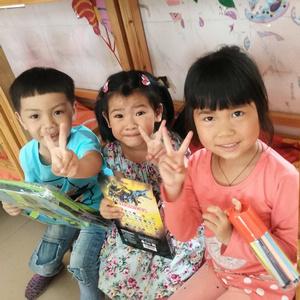直播回顾:风尘仆仆14小时,只为把爱送给桂林山区254个孩子!